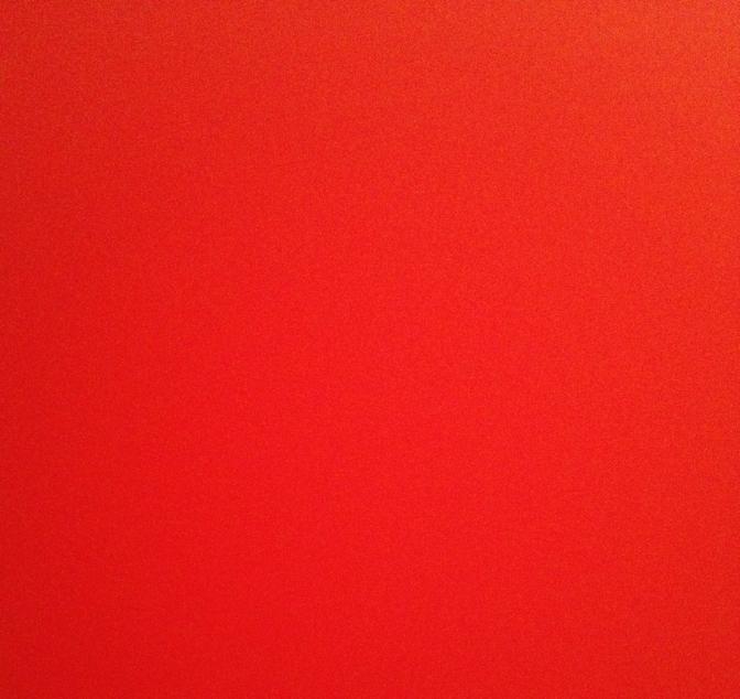 yellowsubwoofer blood red